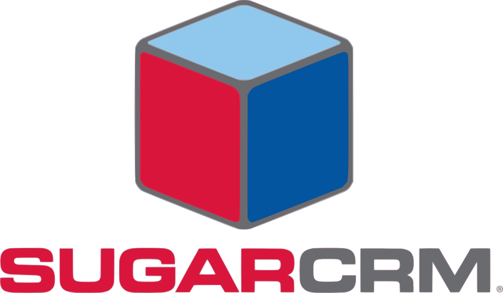 sugar crm, business management system, cusotmer relation management