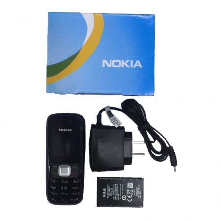 nokia-frequency-finder